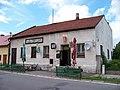 Horní Jelení, restaurace čp. 540.jpg