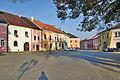 Horní náměstí, Přerov (02).jpg