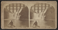 Horse Shoe Falls, 70 feet high, Genesee River, N.Y, by F. M. Yeager.png