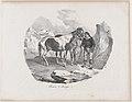 Horses of Auvergne MET DP874604.jpg