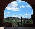 Horta de Sant Joan, Terra Alta - panoramio.jpg