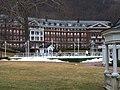 Hot Springs, VA 24445, USA - panoramio - skellam.jpg