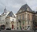 Hotel-de-Mayenne-Paris-2012.JPG