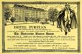 HotelPuritan ad 1915.png