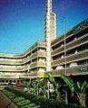 HotelSavoy.jpg