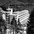 Hotel «Wiktor» (Żegestów).jpg
