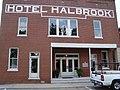 Hotel Halbrook.jpg