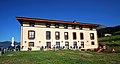 Hotel Jatetxea San Ana - panoramio.jpg