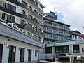 Hotel Kindayu.JPG