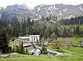 Hotel Rosenlaui - panoramio (1).jpg