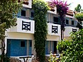 Hotel oludeniz resort - panoramio (9).jpg