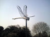 Hounslow Heath Dragonfly Sculpture.jpg