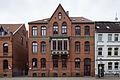 House An der Lutherkirche 11 Nordstadt Hannover Germany.jpg