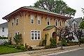 House in Marven Gardens NJ.jpg