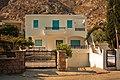 House in Panormos on Kalymnos.jpg