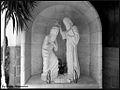 House of Saint Ananias..jpg