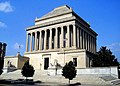 House of the Temple, D.C..JPG