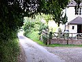 Houses at Kettle Hill - geograph.org.uk - 241516.jpg