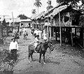 Houses of Laborers La Clementina Ecuador.jpg