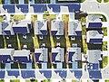 Housing development American Fork (Unsplash).jpg