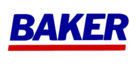 Howard Baker presidential campaign, 1980 (logo).png