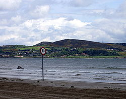 Howth Head3656c.jpg