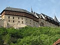 Hrad Karlstejn - panoramio.jpg