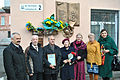 Hromada-pam-doshka-Lystopadova-2-14114651.jpg