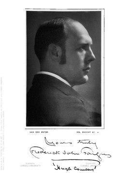 Hugh Conway (Frederick John Fargus).pdf