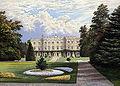Hughenden Manor Morris edited.jpg