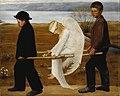 Hugo Simberg - The Wounded Angel - Google Art Project.jpg