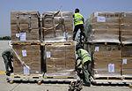 Humanitarian Relief, Pakistan DVIDS173549.jpg