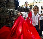Humanitarian aid delivery 150720-F-LP903-749.jpg