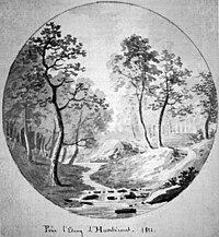 Humbécourt Pernot 49549.jpg