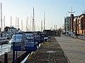 Humber Dock, Hull - geograph.org.uk - 1772912.jpg