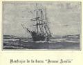 Hundimiento de la Jeanne Amelie.png
