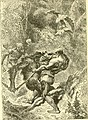 Hunting and trapping stories; a book for boys (1903) (14779367471).jpg