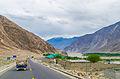 Hunza, karakoram Highway.jpg