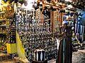 Hurghada bazaar 2011.jpeg
