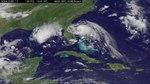 File:Hurricane Arthur, July 1-3, 2014.webm