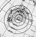 Hurricane Eight analysis 26 Sep 1926.jpg