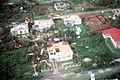 Hurricane Gilbert - damaged houses.JPEG