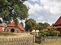 Husum, Germany - panoramio (4).jpg