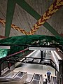 Huvudsta metro 20170902 bild 07.jpg