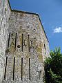 Huy Fort R01.jpg