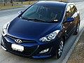 Hyundai i30 - 3.jpg