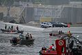 I-35W-collapse-boats-Minneapolis-20070801.jpg