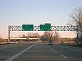 I-96 and I-69 south split Lansing.jpg