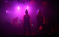 I-Wolf and the Chainreactions at Fluc Wanne WAVES VIENNA 2013 39.jpg
