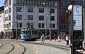 I12 127 Bf Göteborg C, ET 302.jpg